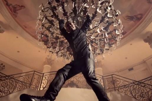 Big Sean featuring French Montana – Mula