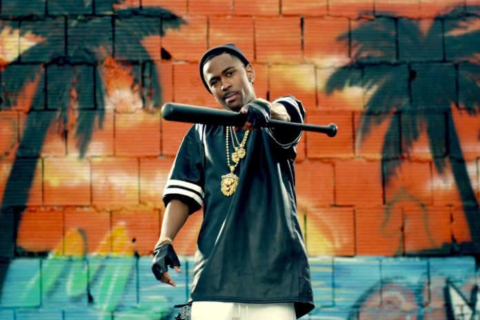 Big Sean - Guap | Video