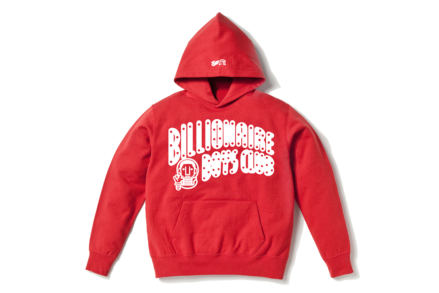 billionaire boys club 2013 new year collection hypebeast. Black Bedroom Furniture Sets. Home Design Ideas