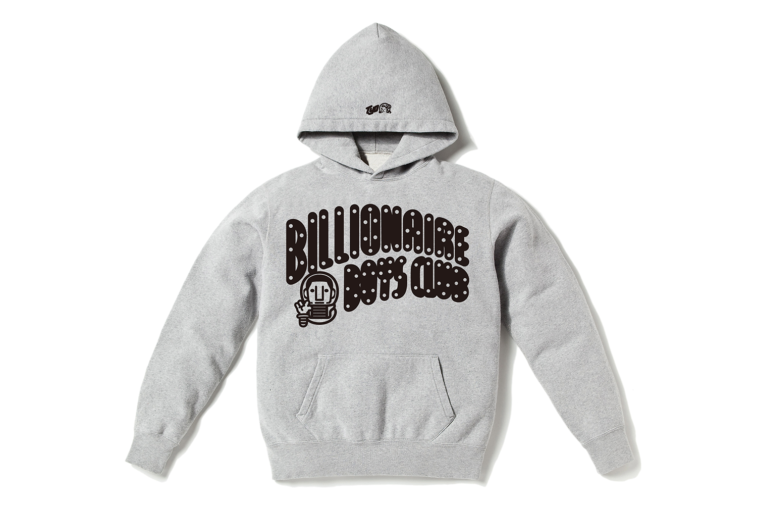 Billionaire Boys Club 2013 New Year Collection