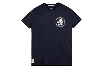 Boneshaker x Fly53 T-Shirt Collection