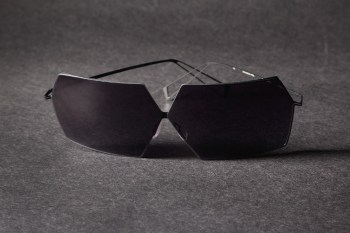 """ByWP 2013 Spring/Summer """"X"""" Sunglasses Collection"""