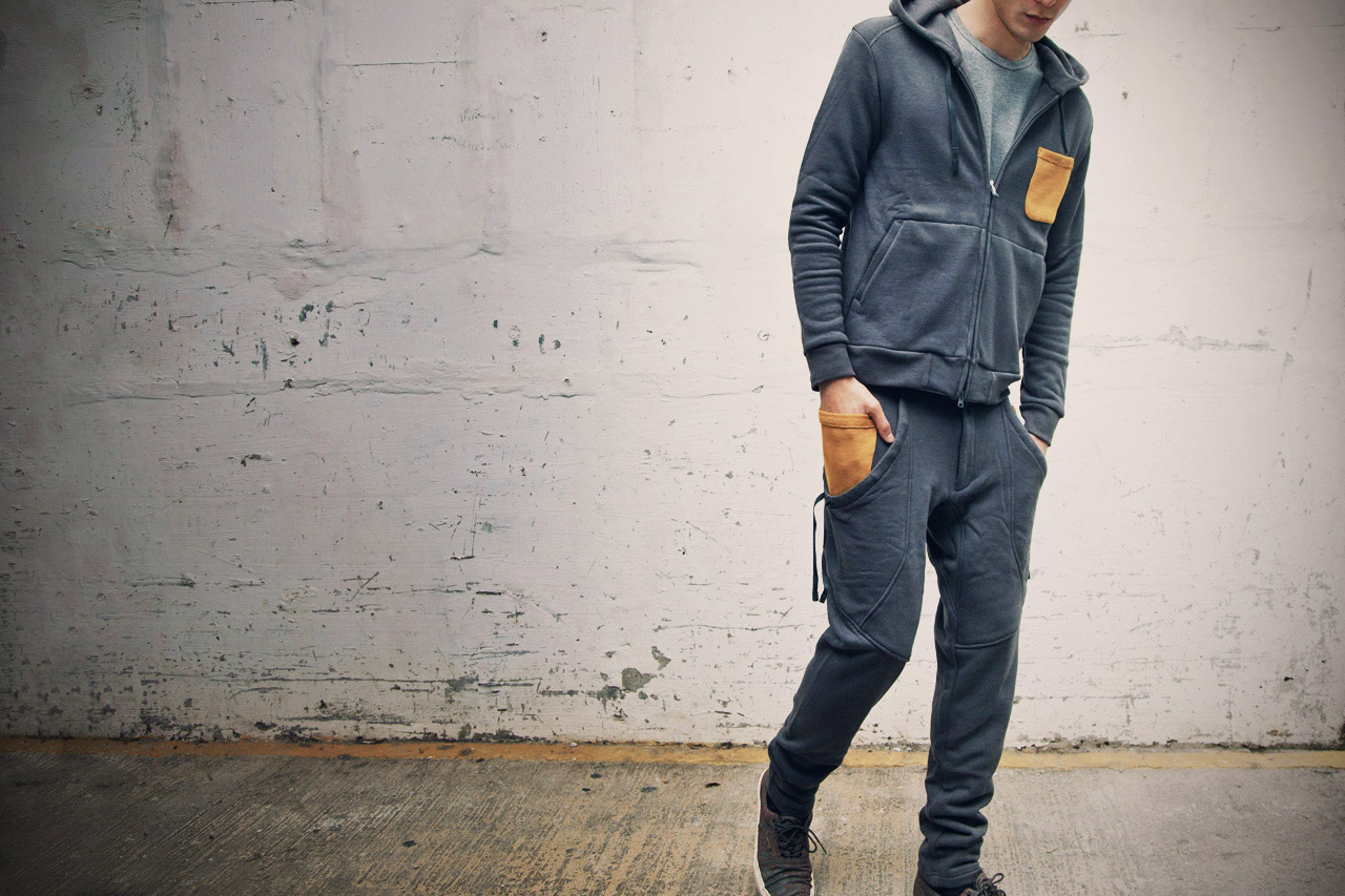 cash ca for hypebeast 2012 capsule collection a closer look