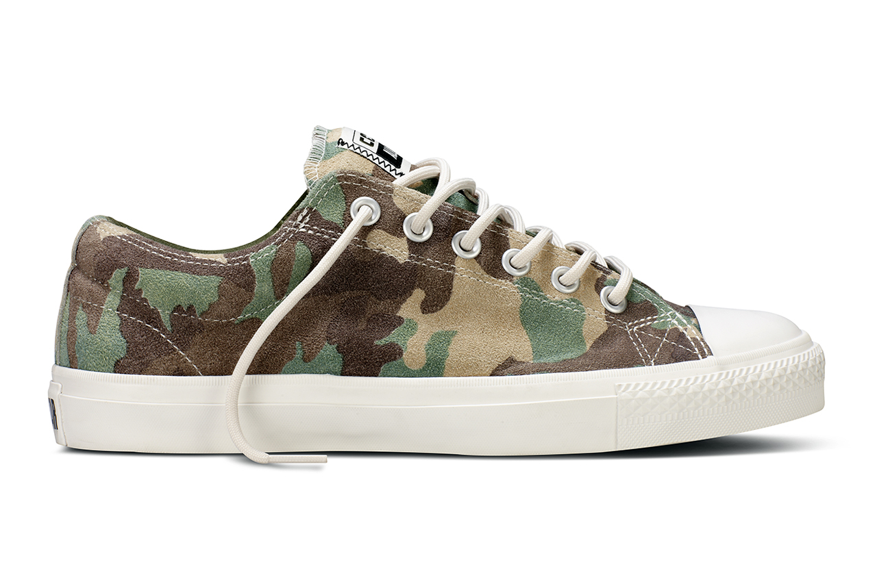 cons 2012 winter cts ox camo