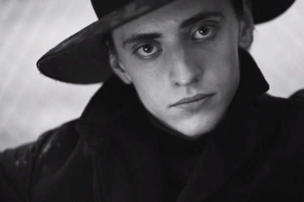 """Dior Homme Celebrates Its New Miami Boutique with """"Can I Make the Music Fly"""" Video"""