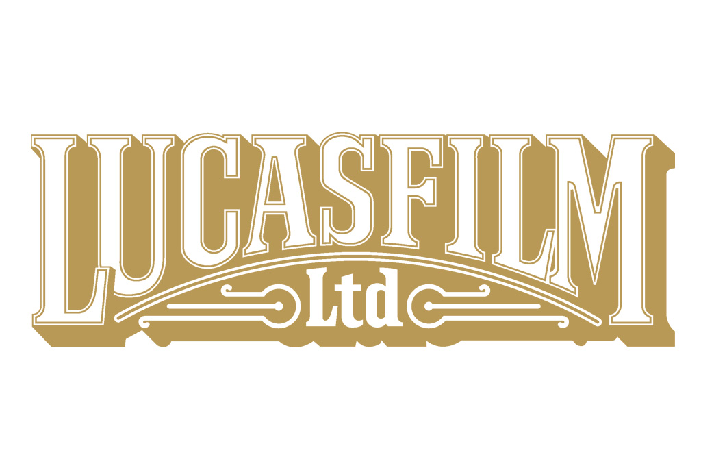 Disney Completes $4.06 Billion USD Acquisition of Lucasfilm