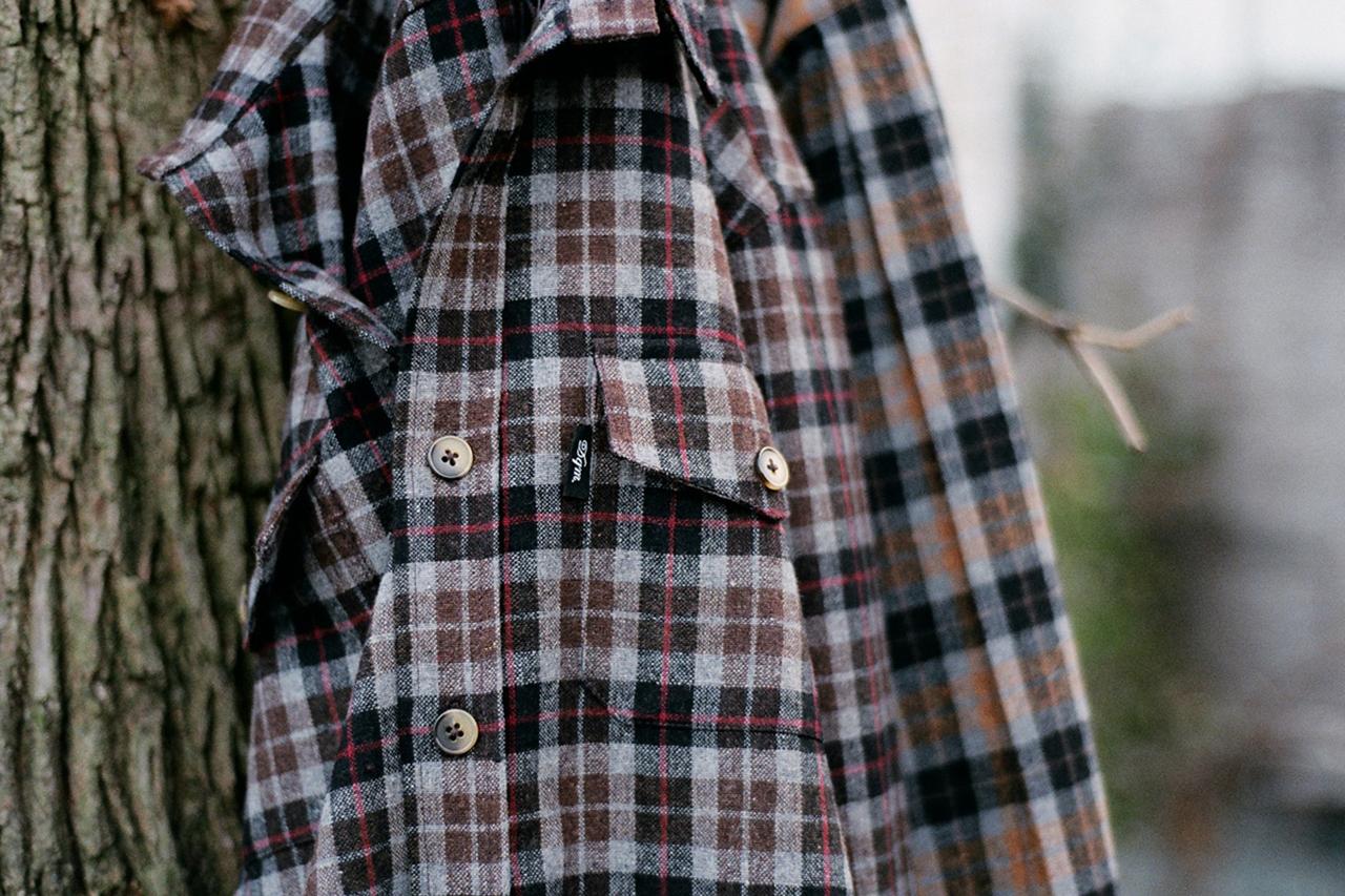 DQM 2012 Holiday Shirts