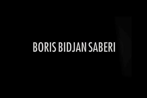 11 by Boris Bidjan Saberi Video Preview
