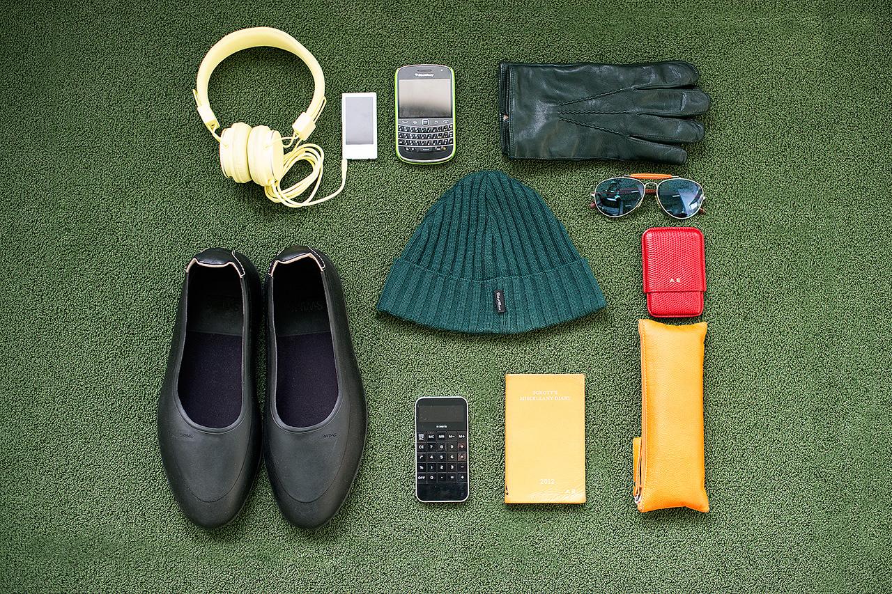 essentials alexander eskeland of swims