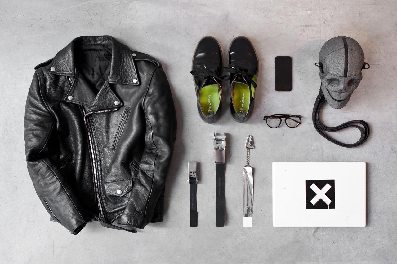 Essentials: Matthew Miller