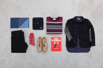 12 Days of Essentials - Day 10: Seasonal Staples
