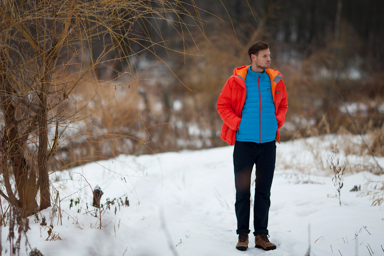 fott 2012 fall winter patagonia lookbook