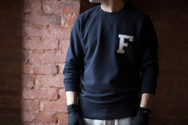 fott x universal works 2012 holiday lookbook