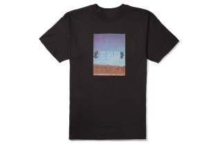 "FUCT 2012 Fall/Winter ""END"" T-Shirt"