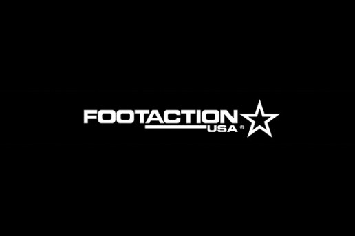 HYPEBEAST x HYPETRAK Music Mix presented by Footaction