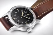 The Man's Guide to Buying a Watch: Episode 4 – IWC's Icons Through the Years