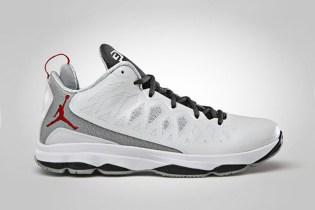 "Jordan CP3.VI ""Christmas"""