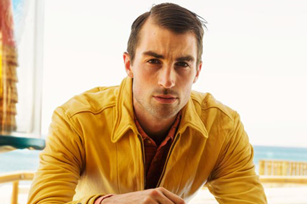 levis vintage clothing 2013 spring summer lookbook