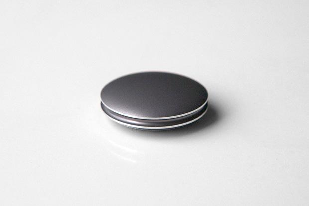 Misfit Shine Wearable Wireless Activity Tracker