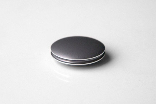 Misfit Shine Wearable Wireless Activity Tracker