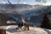 Monocle Alpino 2012