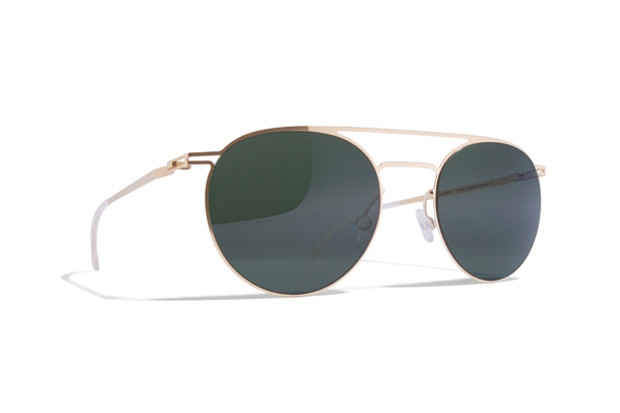 MYKITA 2013 Spring/Summer Collection