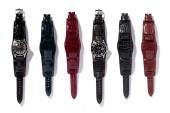 NEIGHBORHOOD x Porter 2013 Spring Leather Watch Straps