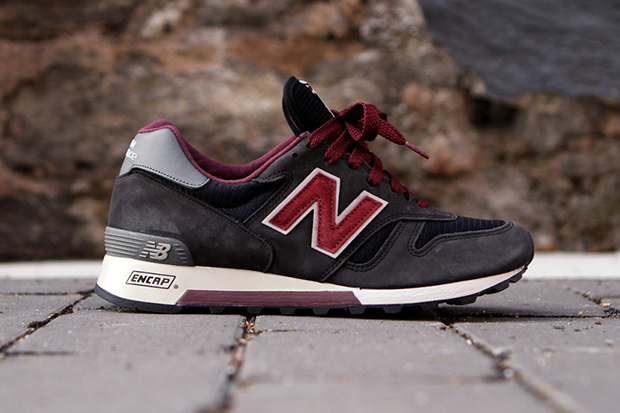 new balance 1300 burgundy grey