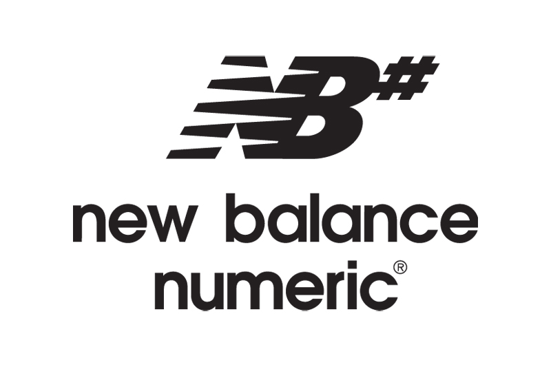 New Balance Enters Skate Footwear Market with New Balance Numeric