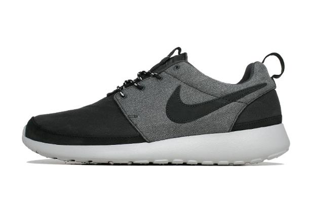 Nike 2012 Holiday Roshe Run Premium NRG
