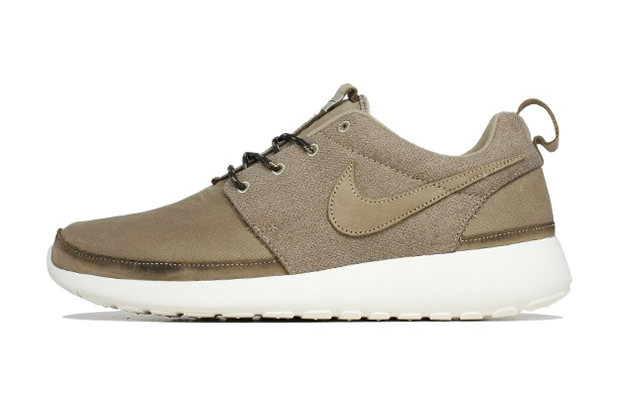 Nike 2012 Holiday Roshe Run Premium NRG