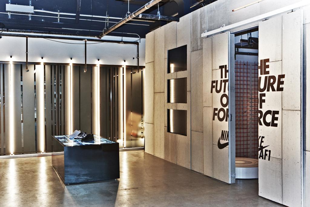 http://hypebeast.com/2012/12/nike-air-force-1-xxx-pivot-point-new-york