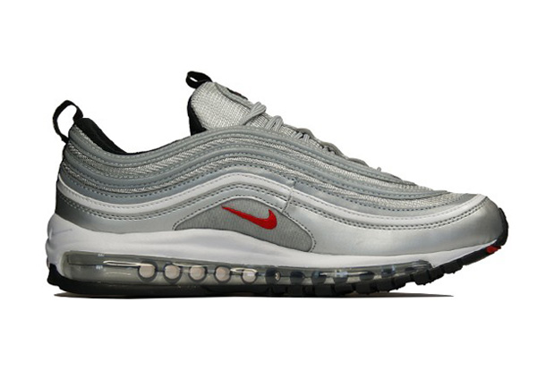 Nike Air Max 97 Re Release