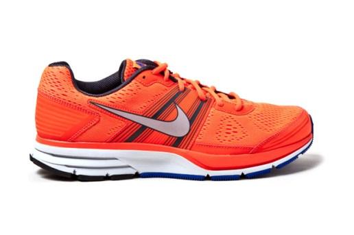 """Nike Air Pegasus+ 29 """"Oranjeboom"""""""