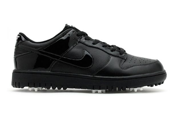 Nike Golf 2013 Spring/Summer Dunk NG SL