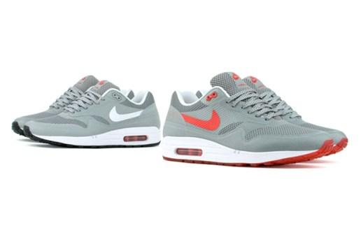 Nike Sportswear Air Max 1 Fuse