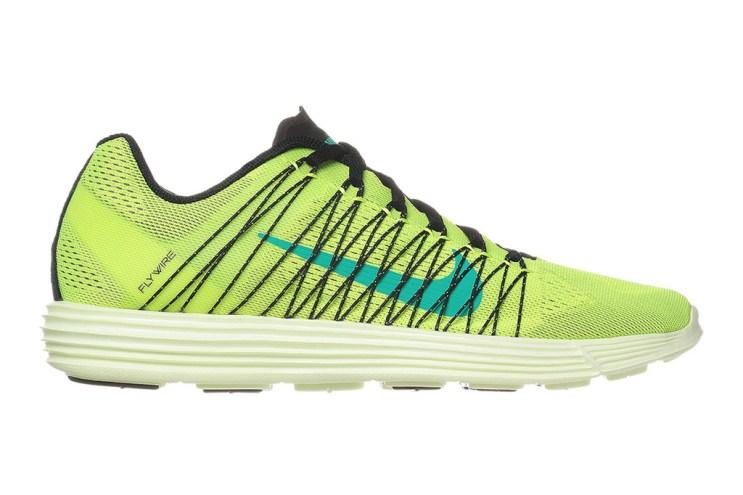 """Nike LunaRacer+ 3 """"Volt"""""""