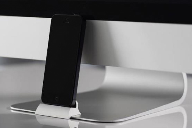 OCDock iPhone Dock for iMac and Apple Displays