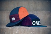 "ONLY NY 2012 Fall/Winter ""Polo"" Hat Collection"