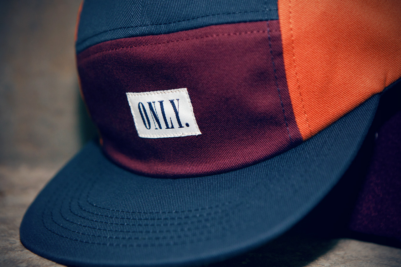 only ny 2012 fall winter polo hat collection