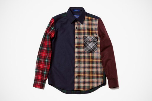 Pendleton Japan 2012 Holiday New Releases