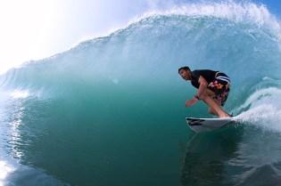 Pumped Up Kids: A Surf Movie featuring World Junior Champion Jack Freestone