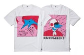 Rockwell by Parra 2012 Fall/Winter New Releases