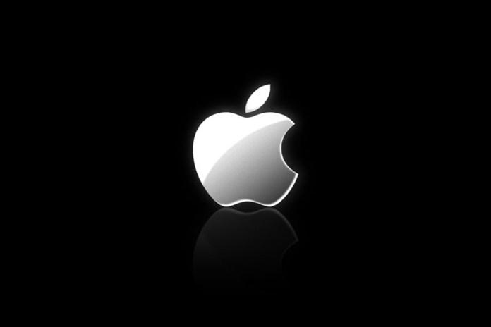 Rumor: iPhone 5S to be Released in June 2013?