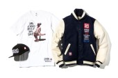S/Double 2012 Holiday Collection