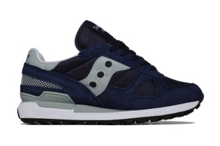 Saucony 2013 Shadow Original