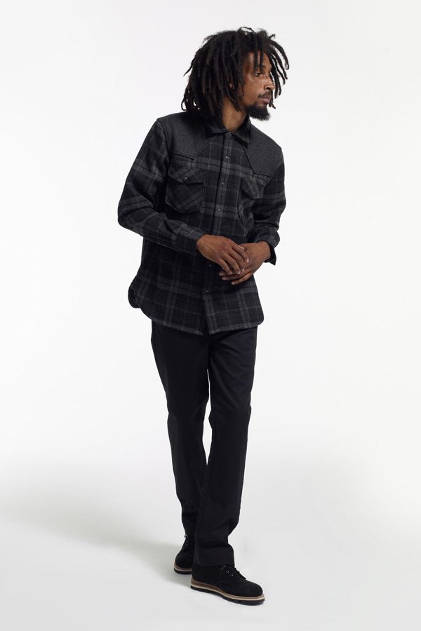stussy 2012 holiday lookbook