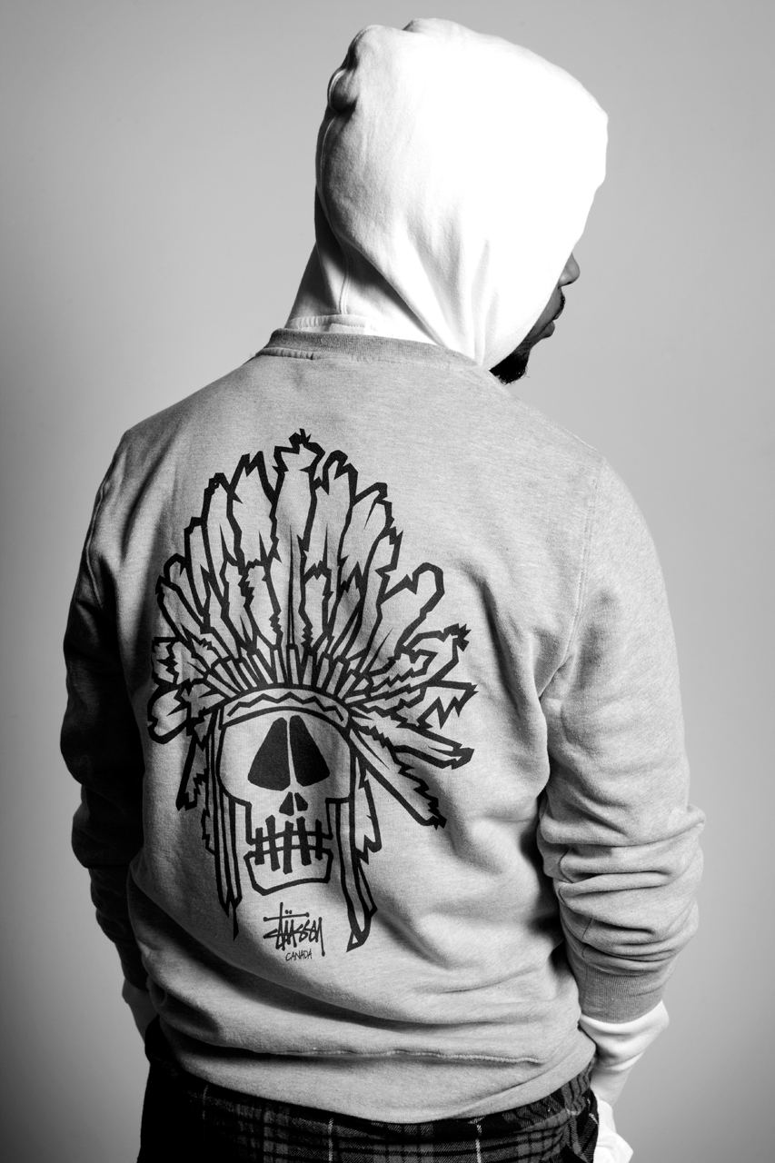 http://hypebeast.com/2012/12/stussy-canada-2012-holiday-collection
