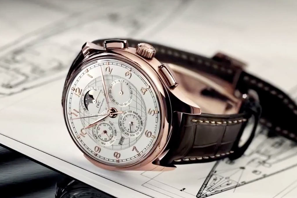 The Man's Guide to Buying a Watch: Episode 5 - How Do You Maintain a Watch?
