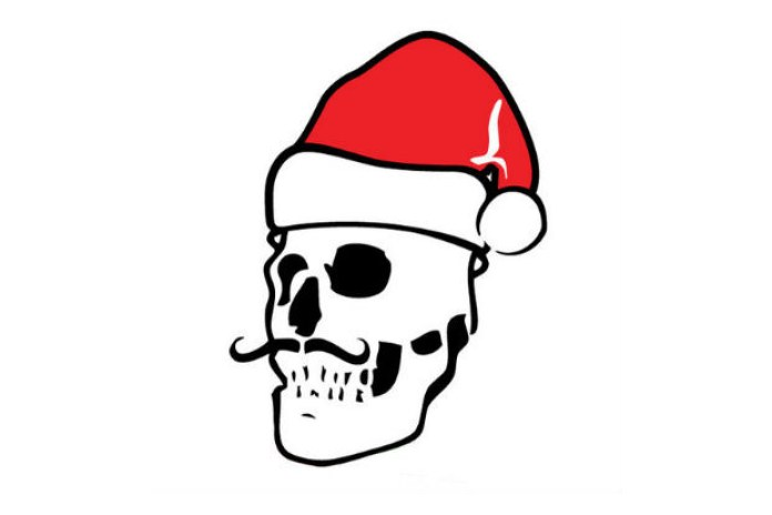 The xx - Last Christmas (WHAM! Cover)